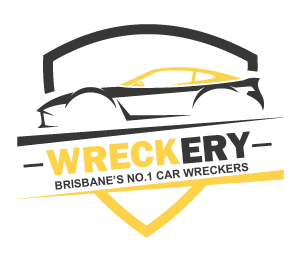 Wreckery Auto Wrecker Brisbane
