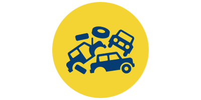Used Auto Parts Australia
