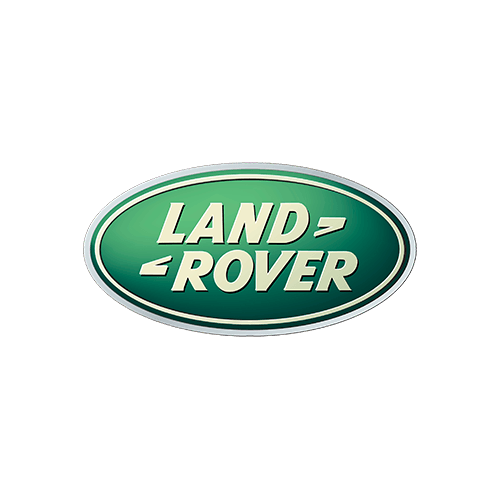 Sell Your Land Rover Cars